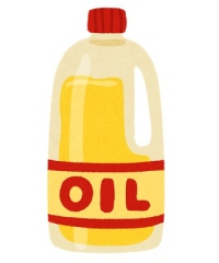 food_sald_oil.jpg
