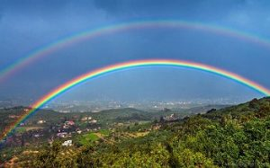 rainbow-over-town-rb724