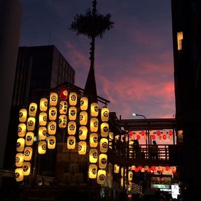 sakimaturiyoiyama1 (400x400).jpg