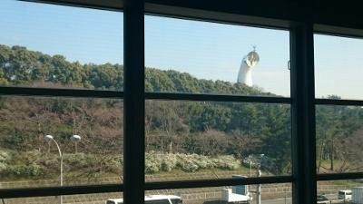 taiyounotou sakura (400x225).jpg